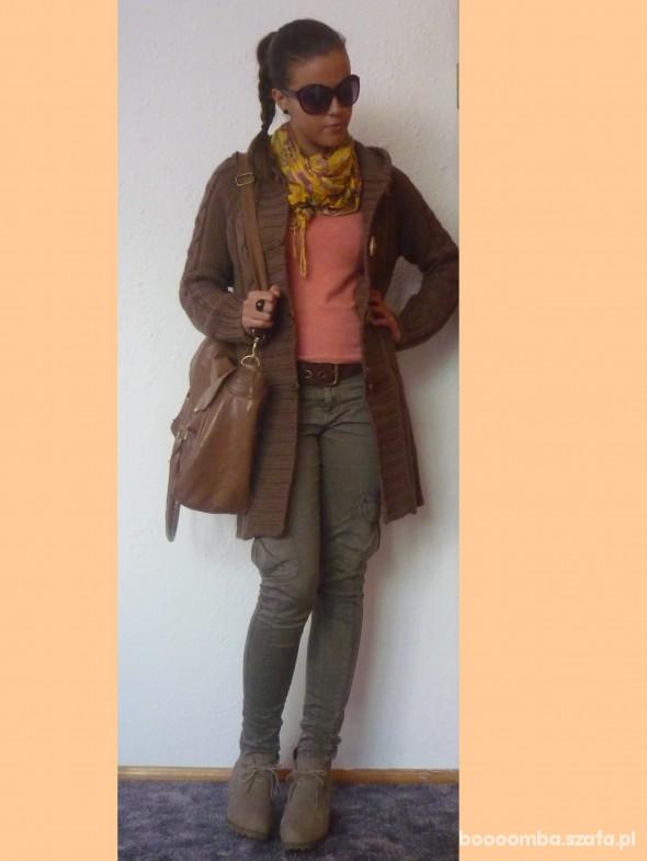 Mój styl 22 09 2011