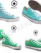 Converse All Star 12 kolorów