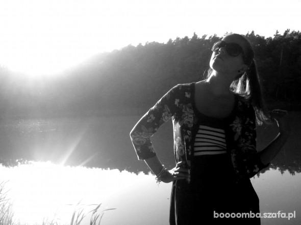 Mój styl 25 09 2011