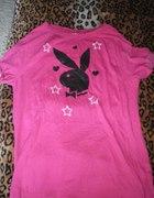 Koszulka Nocna Playboy...
