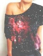 Galaxy Kosmos