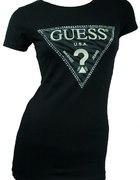 SZUKAM koszulka Guess...