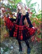 Looking for my Wonderland
