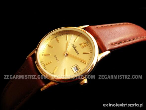 zegarek Adriatica...