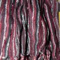 apaszki szaliki chusty