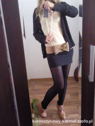 Mój styl kobieco