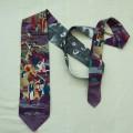 krawat folklorystyczny