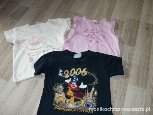 Koszulki, podkoszulki PODKOSZULKI BAWEŁNIANE