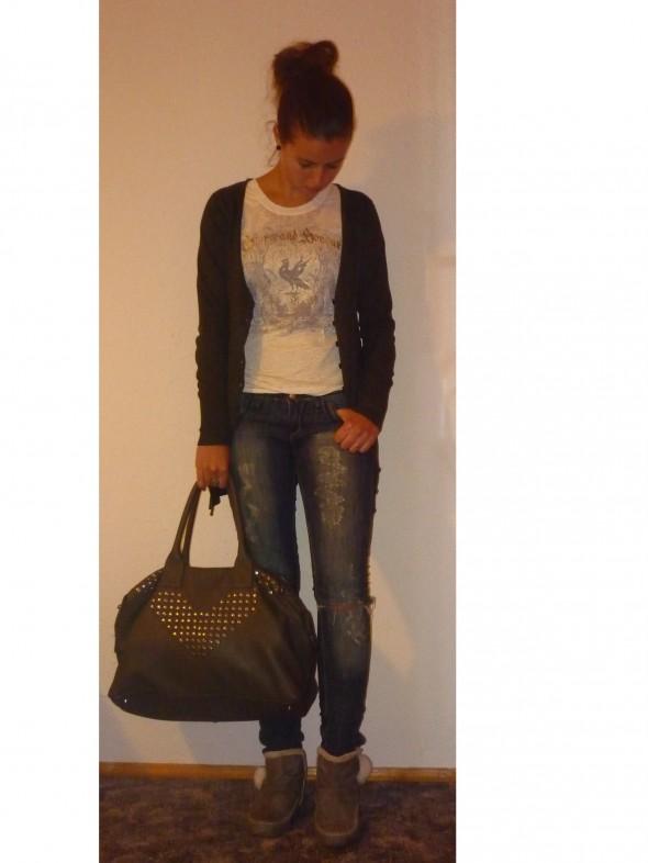 Mój styl 10 10 2011