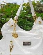 Poszukuję Versace biała...