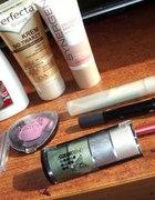 kosmetyki wyprzedaż