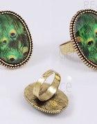 pierścionek JAPAN STYLE...