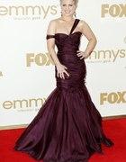 sukienka Kelly Osbourne