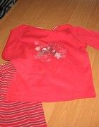Piżamka cena z przesyłką Nowa
