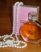 Chanel Chance...