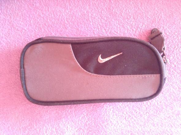 Pozostałe Nike portfel