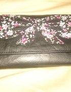 Mój śliczny portfel...