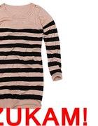 Reserved sweter SZUKAM