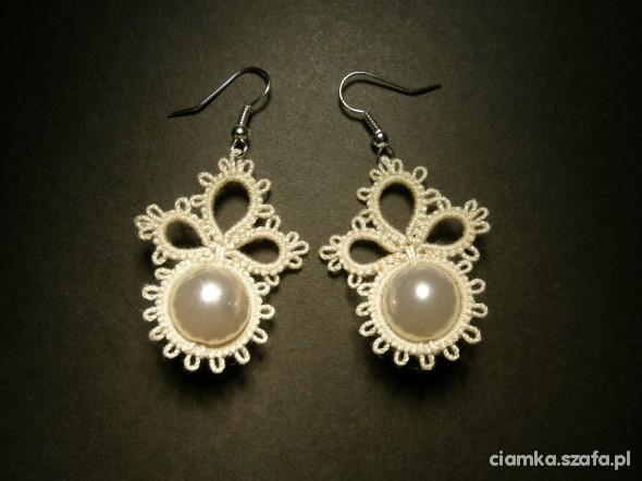 białe perły 2