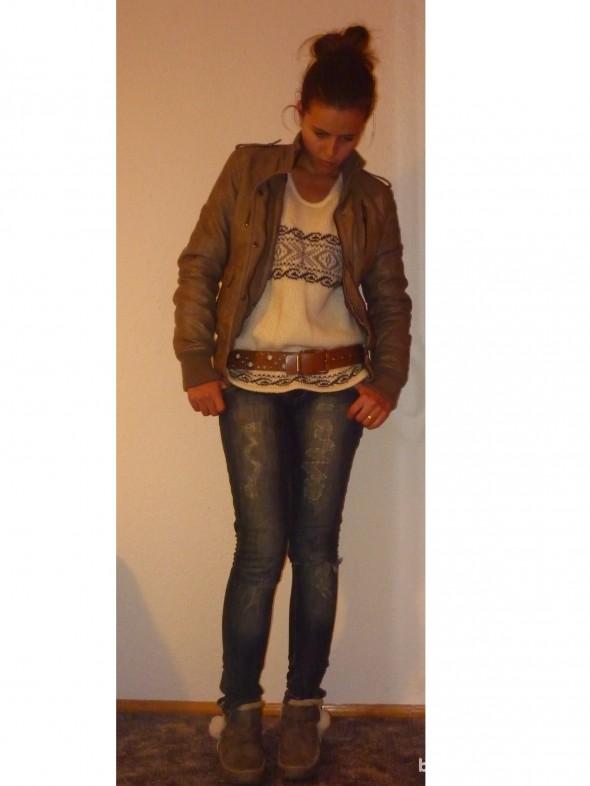 Mój styl 27 10 2011