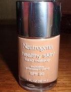 Podkład Neutrogena Healthy Skin