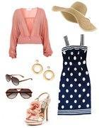 Summer Cha