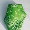 NOWA bandana różne super koloryyyy