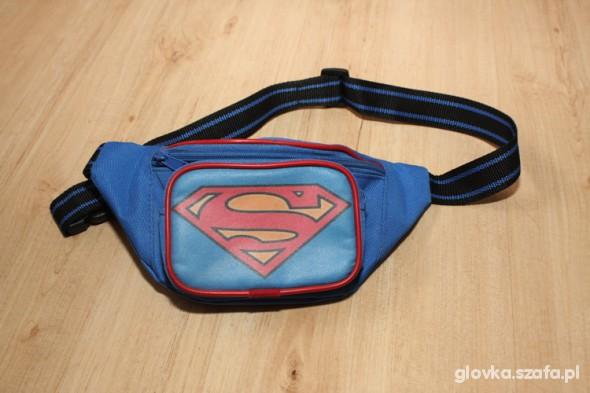 Pozostałe nerka superman