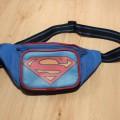 nerka superman