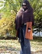 chustowo ponczowo jesiennie
