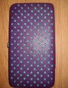 portfel cropp pilne niekoniecznie ten kolor...
