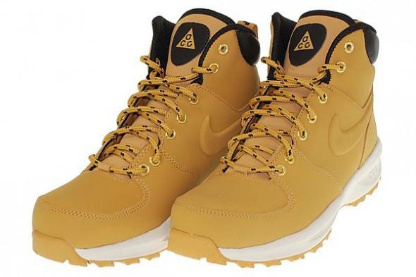 86039e65 buty na zime damskie nike sneakers|Darmowa dostawa!