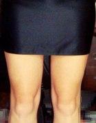 Sukieneczka własna robota...