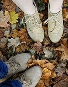 koturny botki na jesien