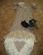 sukienka jak JL