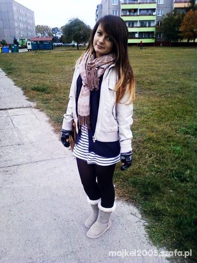 Do szkoły