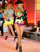 Victoria s Secret Fashion Show...
