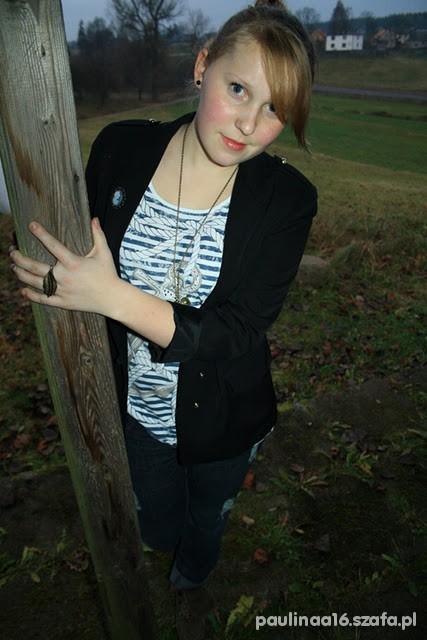 Do szkoły 22 11 2011