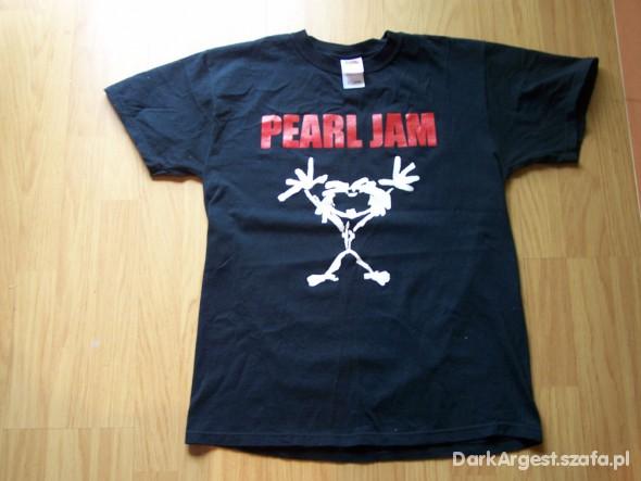cce2d96dc7e506 Pearl Jam w Koszulki - Szafa.pl