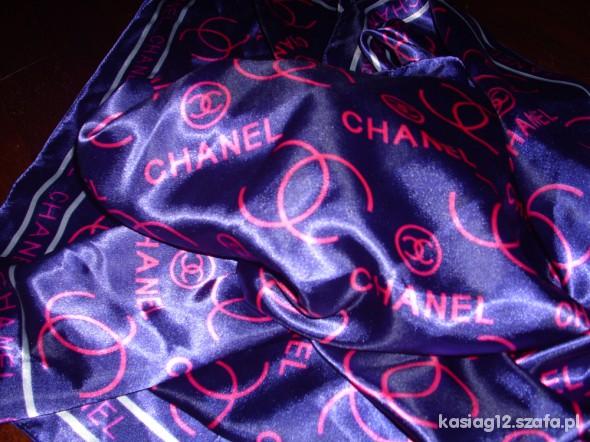 chanelka