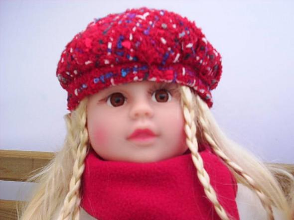 Zabawki Piękne laleczki 46cm lalka lalki zabawki
