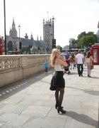 love Londyn