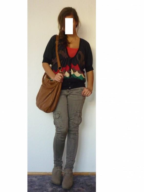 Mój styl 03 12 2011