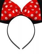 Opaska uszy Mickey Mouse