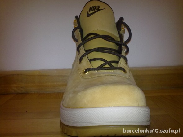Nike Mandara w Zimowe Szafa.pl