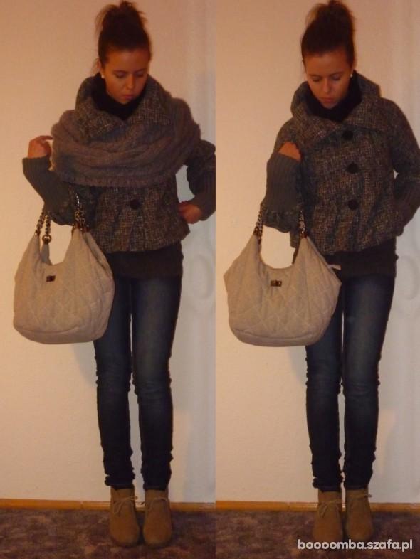 Mój styl 10 12 2011