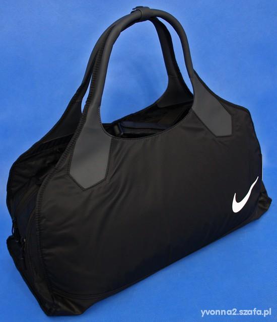 Nike sami torba fitness
