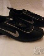 sprzedam nowe z metkami buty