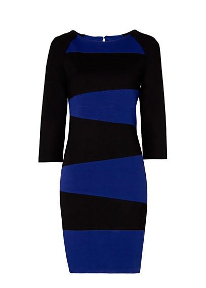 Suknie i sukienki Moja sukienka MANGO