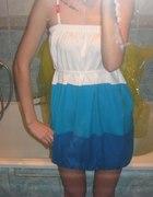 Sukienka Lady Diil